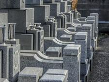 墓石・灯篭など (設置前に限る)